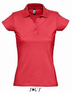polo shirt damen damen poloshirt prescott rexlander 180 s