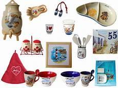 cadeau personnalis 233 pour entreprise avec pr 233 nom ou photo