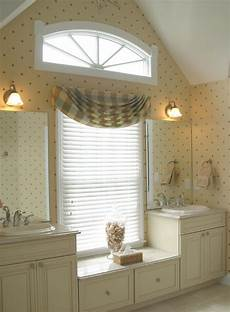 Bathroom Window Curtains by Treatment For Bathroom Window Curtains Ideas Midcityeast