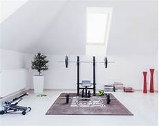 8 best home gym room colors by benjamin