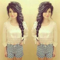 braided indian hairstyles 20 hairstyles for braided hair hairstyles haircuts