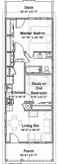 shotgun house floor plan shotgun house plans on pinterest shotgun house shotguns