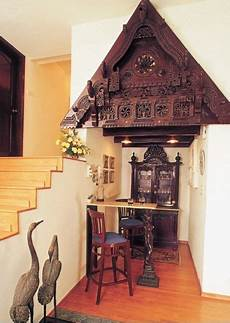 Traditional Indian Home Decor Ideas by Traditional Indian Home Decorating Ideas Home Decor
