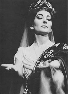 callas casta 235 best images about personnalit 233 s on
