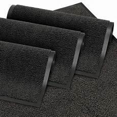 Strapazierfähiger Teppich Im Eingangsbereich - am besten bewertete produkte in der kategorie fu 223 matten