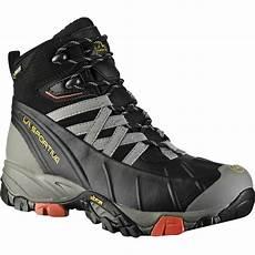 la sportiva gtx boot s backcountry
