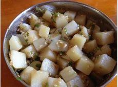 korean seasoned potatoes    44048   51088    51312_image