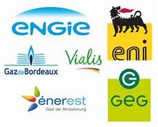 gaz ou electricite qui est le moins cher fournisseur de gaz en lequel choisir