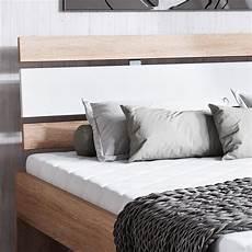 futonbett mit matratze futonbett san marino mit matratze und rollrost 140x200