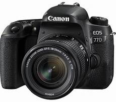 canon eos 750 d new canon eos 750d dslr with ef s 18 55 mm is stm