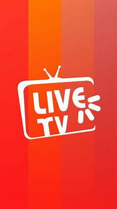 live tv live tv by creativeinfoway26 codecanyon