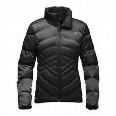 the aconcagua jacket reviews trailspace