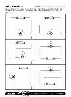 physical science elementary worksheets 13072 lots of energy worksheet printables free worksheet science worksheets teaching energy