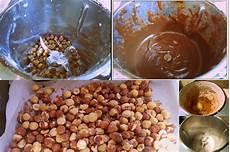 pasta di nocciole bimby il mondo di nana pasta di nocciole e crema di nocciole bimby con immagini idee alimentari