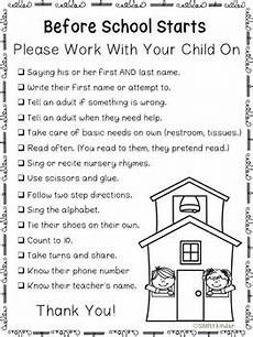 letter orientation worksheets 23256 meet the back to school letters to parents preschool prep preschool learning