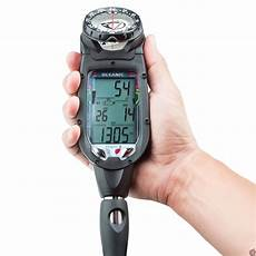 oceanic dive oceanic pro plus 3 deluxe with qd compass and usb cable
