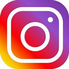 Instagram Png Logo