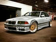 1997 Bmw E36 328i M Sport