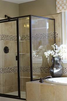 10 bathroom tile ideas for the neutral lover and for the
