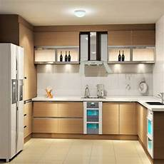 Kitchen Furniture Designs Kitchen Furniture Designs Design Tech Interior Designer