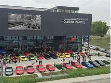 Quality Reservations Mit Neuen Mitgliedern Allgemeine