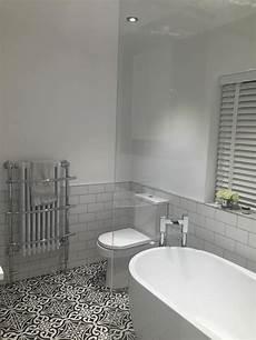bathroom tile ideas floor 22 best scandinavian bathroom ideas you should simple studios