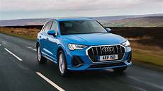 audi q3 angebote audi q3 review and buying guide best deals and prices