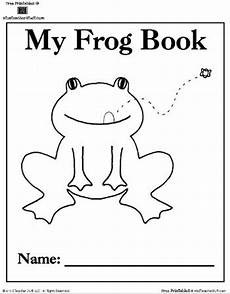 1000 images about preschool frogs and turtles pinterest frogs frog crafts and frog activities