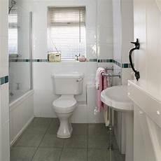 small white bathroom modern bathrooms housetohome co uk