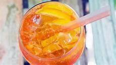 aperol spritz kalorien aperol spritz gesucht aperol spritz rezept mehr zum aperol