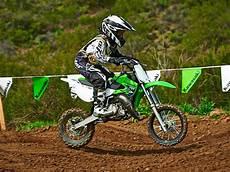 kawasaki kx 65 2014 kawasaki kx 65 motorcycle review top speed