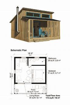clerestory house plans clerestory cabin plans anita cabin plans cottage floor