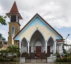 Gambar Rumah Ibadah Hindu