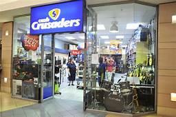 Cash Crusaders  Richards Bay Projects Photos Reviews