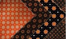Batik Yang Manakah Kamu Makna Dibalik 5 Motif Batik