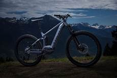 new 2019 trek powerfly first impressions flow mountain bike flow mountain bike
