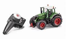 fendt 939 set with remote set siku control32
