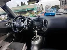 224 Vendre Nissan Juke 1 6 Boite Auto Tunis Les Berges Du