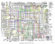 bmw k1 wiring diagram wiring in non bmw handlebar switches