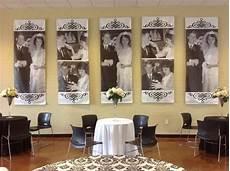 ideas for 50th wedding anniversary