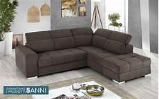 misure cuscini letto bellissimo 4 divano mondo convenienza misure jake