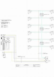 bpt wiring diagrams system 300