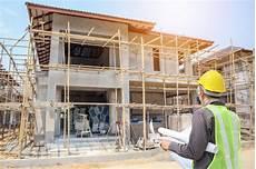 prix construction gros oeuvre maison prix du gros oeuvre d une maison de 120 m2 tarif cout