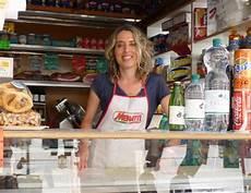 spesa a casa roma mercato viminale mercati di roma