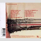 New AllMusic Fe...