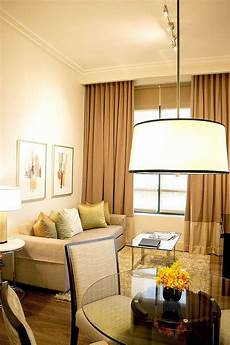 tips for choosing living room curtain roy home how to curtains that are right for your home living