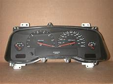electronic throttle control 2009 ford escape instrument cluster instrument cluster repair 2003 dodge durango 2003 dodge durango instrument cluster