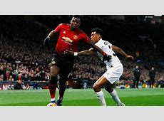 Psg Vs Manchester United,PSG 1-2 Manchester United: Champions League – as it,Psg vs man united 2020-12-05