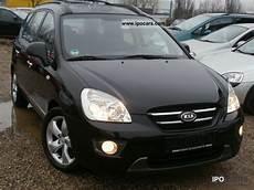 how to sell used cars 2007 kia carens user handbook 2007 kia carens crdi dpf aut ex top car photo and specs
