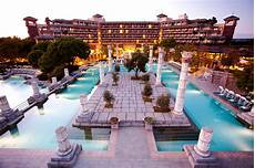 5 all inclusive xanadu resort compare travel market